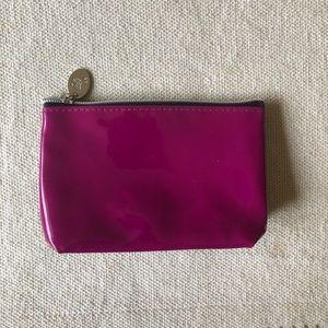 Lancôme mini bag